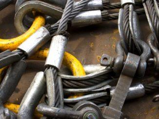 construction equipment fleet management software