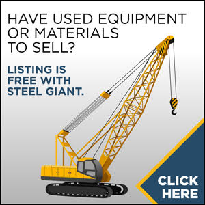 insurance and stolen rented construction equipment