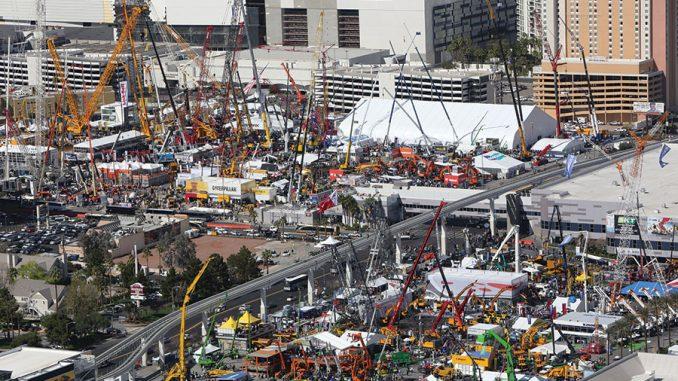 fixed boom crane insurance