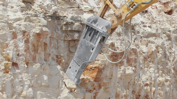 hoisting and rigging