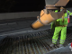 concrete floor safety risks