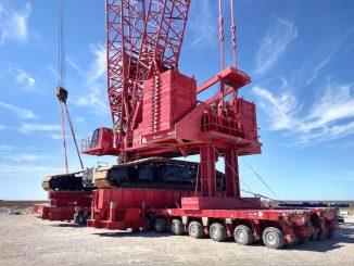 fleet equipment management system