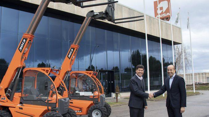 crane lift plan 3d