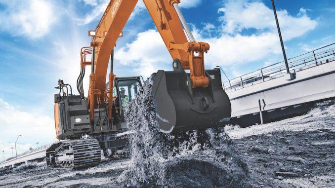 mobile equipment fleet management