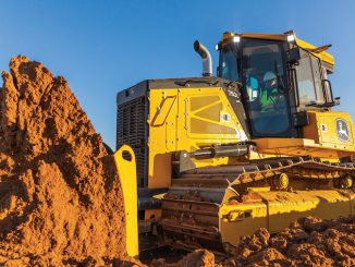 excavation and contracting