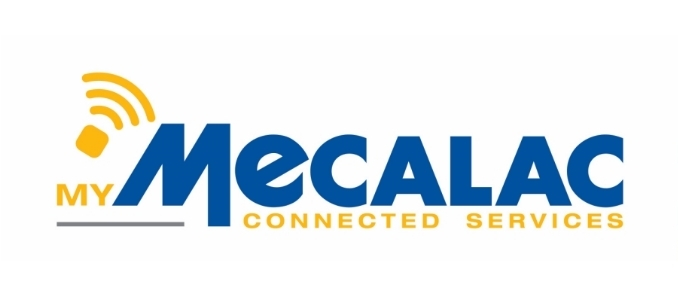 Mecalac Brings New Fleet Management System to North America