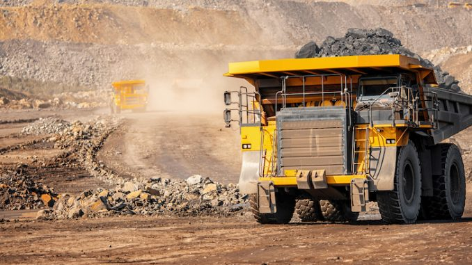 measuring the effectiveness of your haul truck operator training