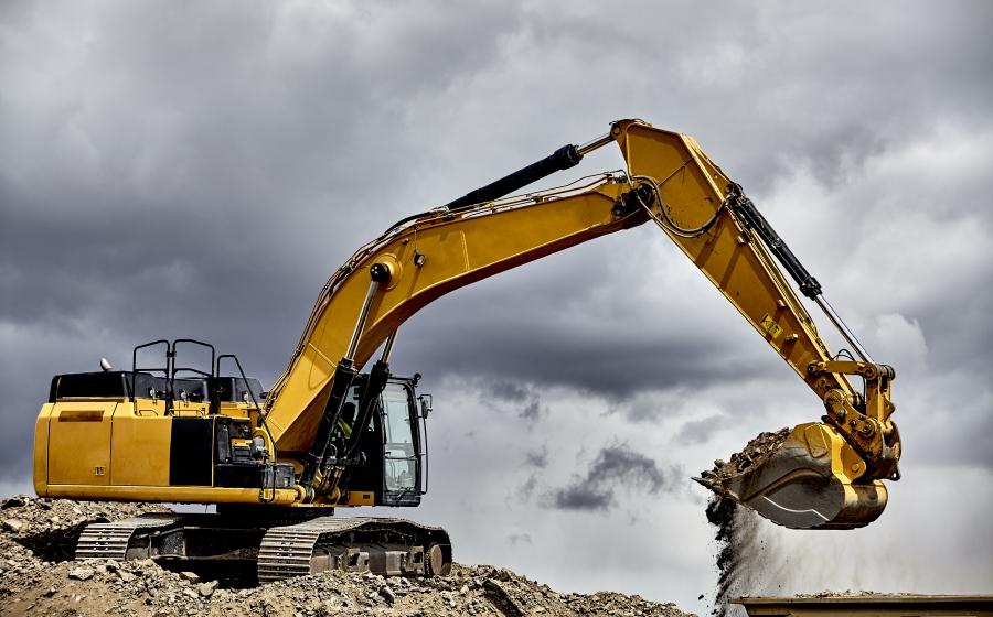 Pihl Excavating