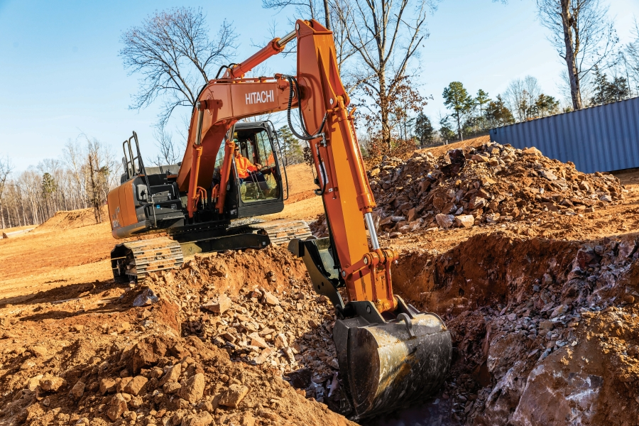 Lakeside-Builders-Hitachi-2.jpg