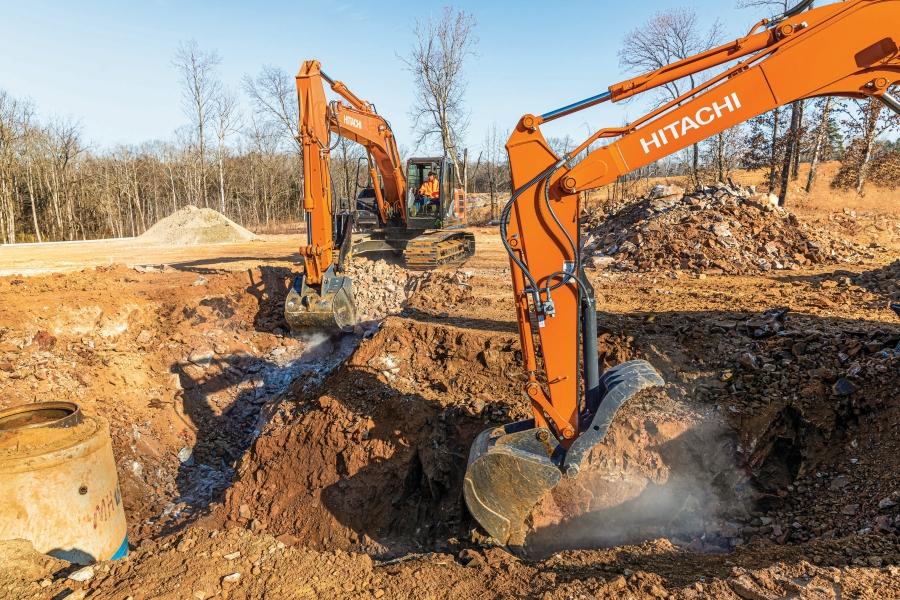 Lakeside-Builders-Hitachi-3.jpg